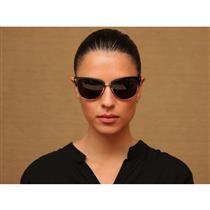 Óculos de Sol FemininoTom Ford FT368.01A/59