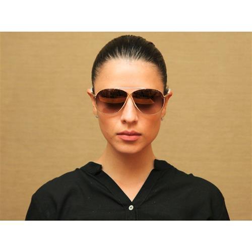 Óculos de Sol Feminino Tom Ford FT0374.28G.61
