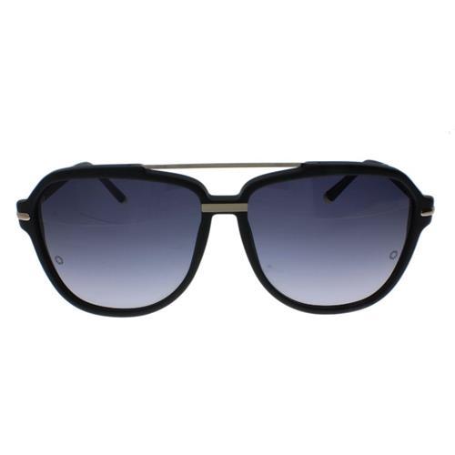 Óculos de Sol Masculino Mont blanc - MB407S.02B.60