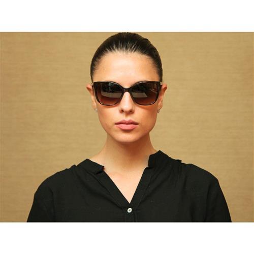 Óculos de Sol Feminino Empório Armani EA4025.5026.1355