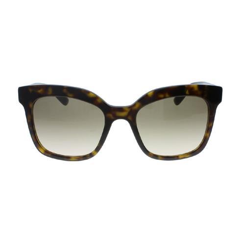 Óculos de Sol Feminino Prada - PR24QS.2AU3D053