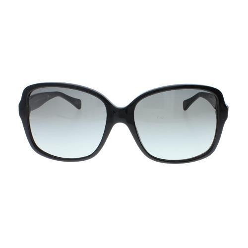 Óculos de Sol Feminino Ralph - RA5165.501/1157