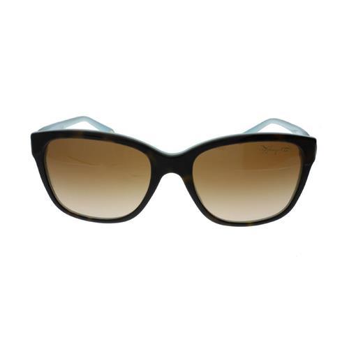Óculos de Sol Feminino Tiffany TF4083.81343B56