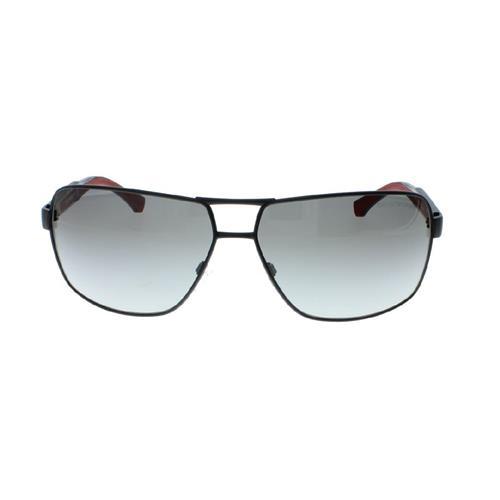 Óculos de Sol Masculino Empório Armani - EA2001.30011164