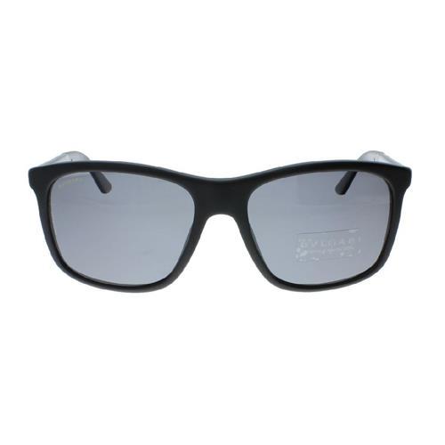 Óculos de Sol Masculino Bvlgari - BV7016.732.8157