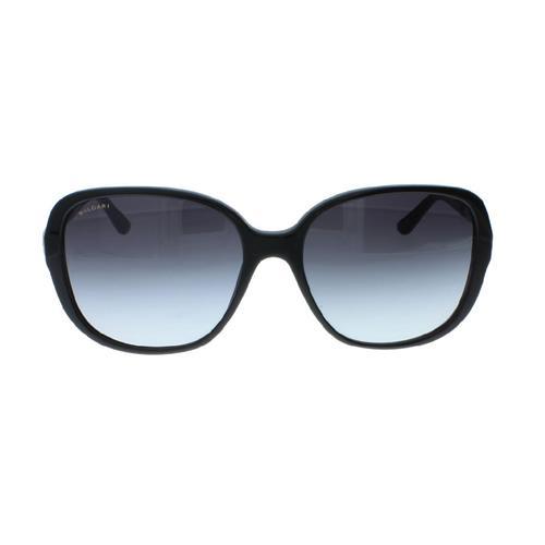 Óculos de Sol Feminino Bvlgari BV8112B.501.8G56