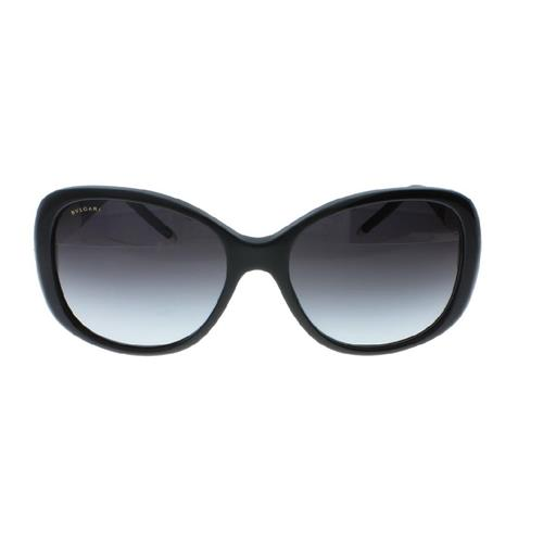 Óculos de Sol Feminino Bvlgari BV8114.501.8G56