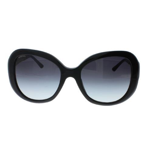 Óculos de Sol Feminino Bvlgari BV8129HB.501.8G56