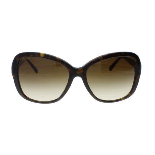 Óculos de Sol Feminino Bvlgari - BV8135B.504.1361