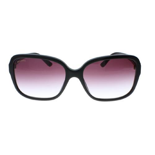 Óculos de Sol Feminino Bvlgari BV8150B.501.8H58