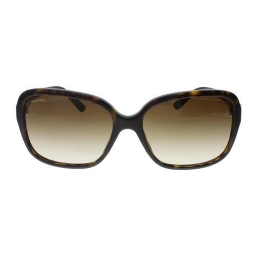 Óculos de Sol Feminino Bvlgari - BV8150B.504.1358