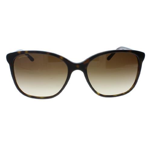 Óculos de Sol Feminino Bvlgari - BV8152B.504.1356