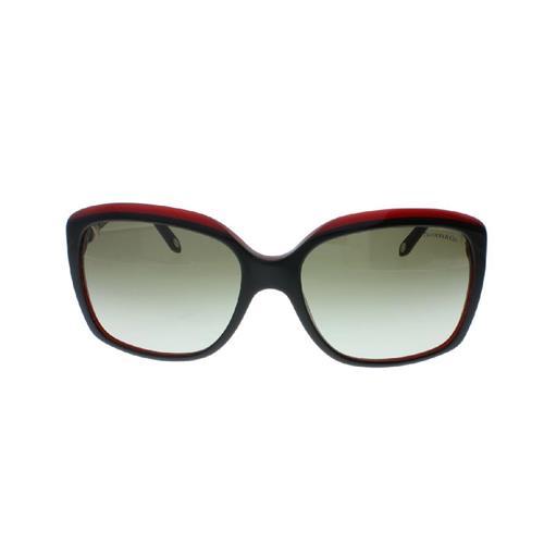 Óculos de Sol Feminino Tiffany TF4076.81563M58