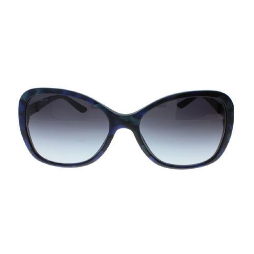 Óculos de Sol Feminino Versace - VE4271B.51278G58