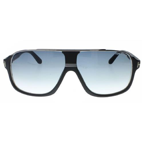 Óculos de Sol Feminino Tom Ford - FT0335.02W.60