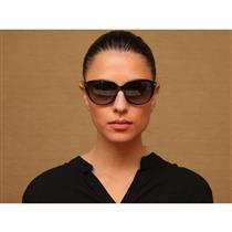 Óculos de Sol Feminino Tom Ford FT0329.01B.57