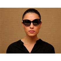 Óculos de Sol Feminino Tom Ford FT0342.05B.60
