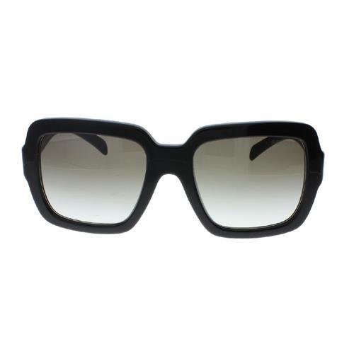 Óculos de Sol Feminino Prada - PR07RS.1AB0A756