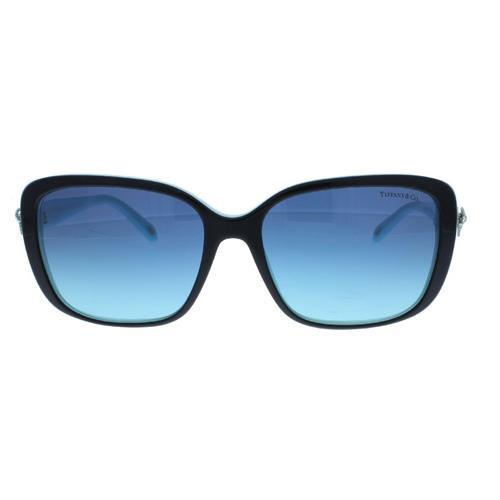 Óculos de Sol Feminino Tiffany - TF4092.80554S56