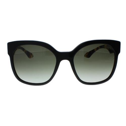 Óculos de Sol Feminino Prada PR10RS.1AB0A757