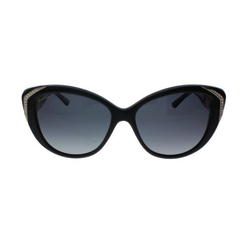 Óculos de Sol Feminino Bvlgari - BV8151BM.501T357