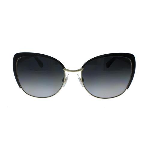 Óculos de Sol Feminino Dolce&Gabbana DG2143.488T357