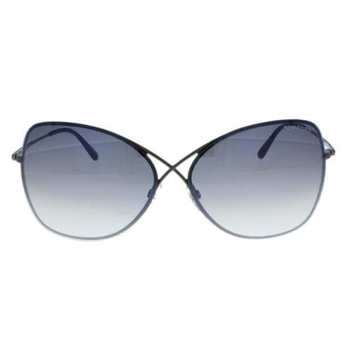 Óculos de Sol Feminino Tom Ford - FT0250.08C.63