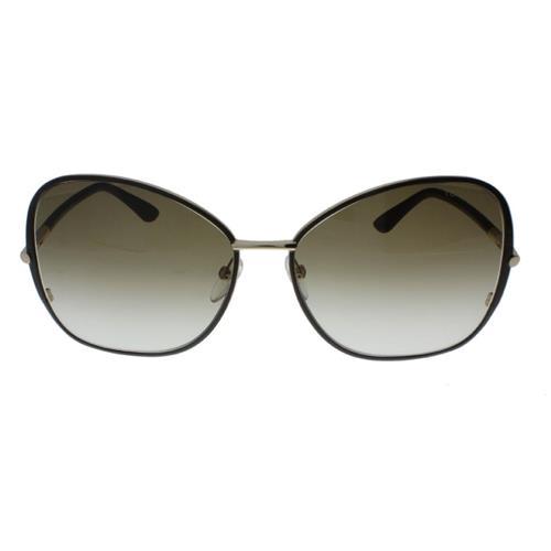 Óculos de Sol Feminino Tom Ford - FT0319.28F.61