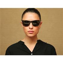 Óculos de Sol Feminino Tom Ford FT0336.56R.52