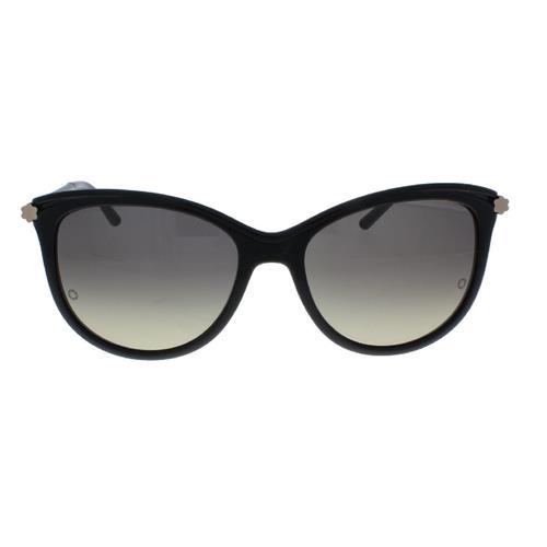 Óculos de Sol Masculino Mont blanc - MB471S.01B.56