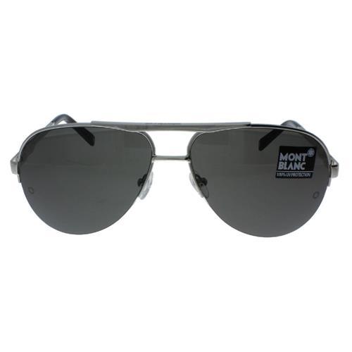 Óculos de Sol Masculino Mont blanc - MB457S.16A61