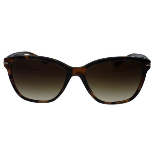 Óculos de Sol Feminino Versace - VE4290B.944/1357