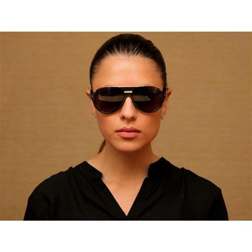 Óculos de Sol Feminino Tom Ford FT0334.01P/59