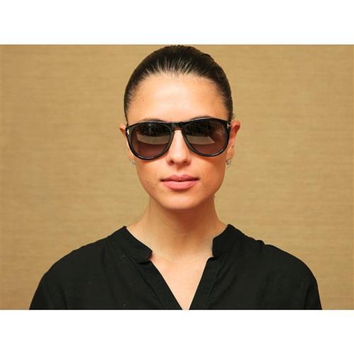 Óculos de Sol Feminino Tom Ford FT0347.01V/56