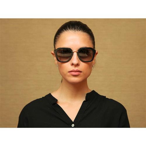 Óculos de Sol Feminino Prada PR25RS.1AB0A755