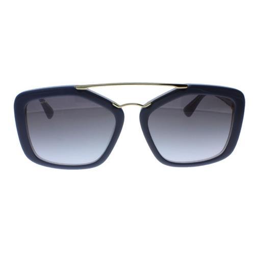Óculos de Sol Feminino Prada PR24RS.UEE3E256