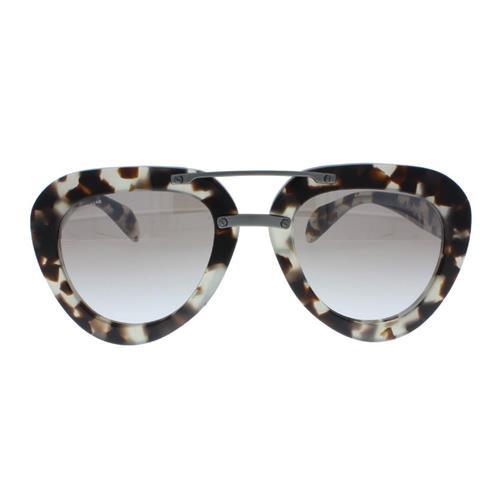 Óculos de Sol Feminino Prada PR28RS.UAO4O052