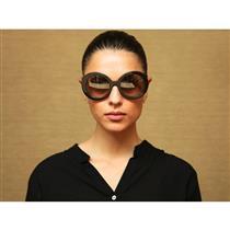 Óculos de Sol Feminino Prada PR27NS.UAO4O055