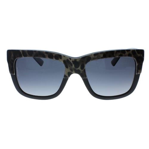Óculos de Sol Feminino Dolce&Gabanna - DG4262.1995T354