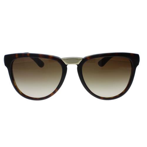 Óculos de Sol Feminino Dolce&Gabanna - DG4257.5021354