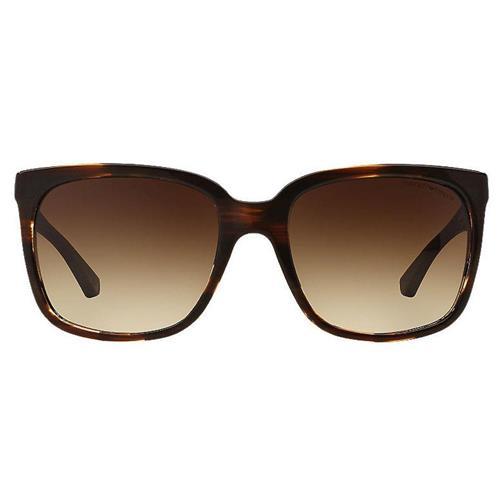 Óculos de Sol Unissex Empório Armani - EA4049.53861356