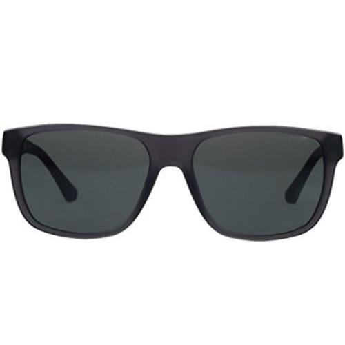 Óculos de Sol Masculino Empório Armani - EA4035.52158758