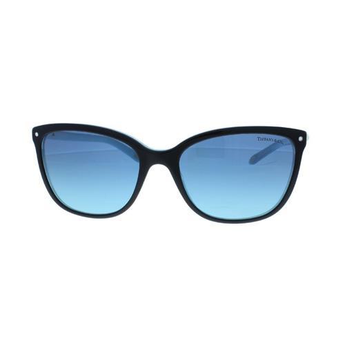 Óculos de Sol Feminino Tiffany TF4105HB.81939S55