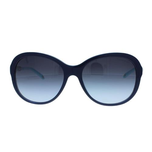 Óculos de Sol Feminino Tiffany - TF4104HB.8191/3C58