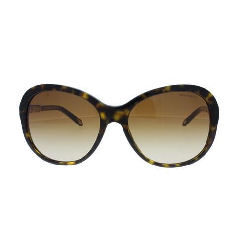 Óculos de Sol Feminino Tiffany - TF4104HB.8015/3B