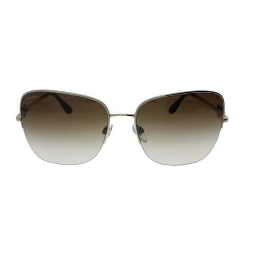 Óculos de Sol Feminino Bvlgari - BV6077B.278/1359