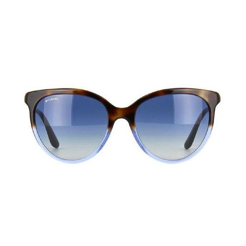 Óculos de Sol Feminino Bvlgari - BV8161B.53634L56