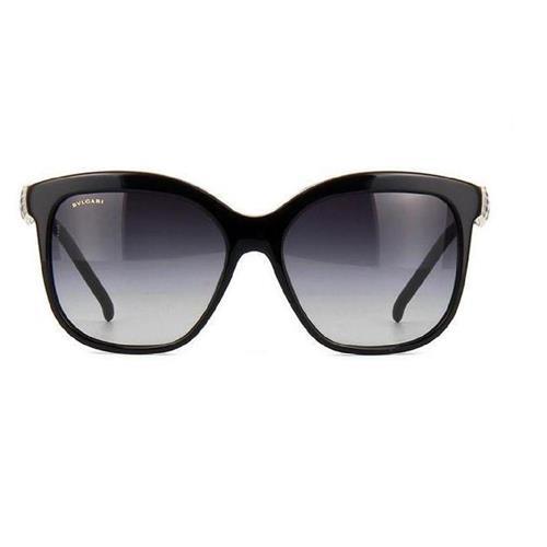 Óculos de Sol Feminino Bvlgari - BV8155.501/8G57