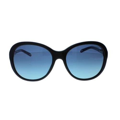 Óculos de Sol Feminino Tiffany TF4104HB.80019S58