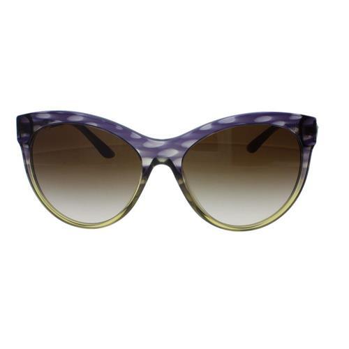 Óculos de Sol Feminino Versace - VE4292.51531357